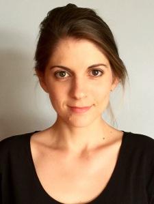 Barbara Turpin